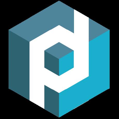 pyup-bot