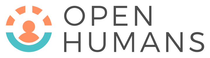 Open Humans Forums